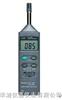 DT-8860,温湿度计DT-8860|温湿度表DT-8860|DT-8860深圳专卖店|深圳华清仪器专卖店
