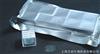 丹麦NUNC细胞培养盖玻片