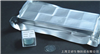 丹麥NUNC細胞培養板專用蓋玻片