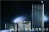 丹麦NUNC EasyfillTM细胞工厂
