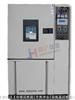JCT/数显式高低温试验箱/经济型高低温试验机标准型高低温试验箱