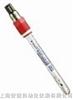 InPro3250梅特勒PH电极(预加压式电极)
