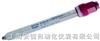 InPro4260 电极梅泰勒PH电极(固态式电极)