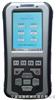RD-3003RD-3003机械故障分析仪