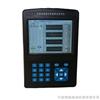 RD-6004太原RD-6004振动监测故障诊断分析仪