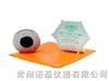 1101湿膜测厚仪(梳规)