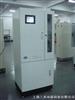 WCOD-2009COD在线分析仪