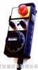HR-115电子手轮