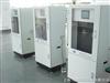 NH3H-2009NH3H-2009氨氮在線監測儀