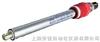 InPro4800梅特勒pH电极
