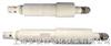 8-IF系列上泰管路式电极护套