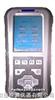 LC-830大连LC-830手持式现场动平衡仪