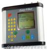 Easy-ViberEasy-Viber瑞典现场动平衡仪 中国总代理 参数 价格 资料 图片