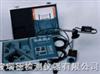 SB8002SB8002现场动平衡仪