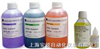 8-23,pH10.00列系上泰pH/ORP缓冲液