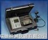 VA-11BVA-11B动平衡及振动分析仪