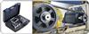 TMEB2TMEB2皮带轮对中仪