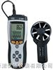 DT-8893,DT-8893风速计 DT-8893风速计价格 风速计DT-8893 深圳华清仪器特价供应