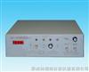 KMCP-Ⅱ恒电位仪|精密恒电位仪