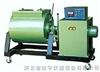 HX-15卧式砂浆搅拌机, 砂浆搅拌机型号,砂浆搅拌机规格,砂浆搅拌机价格