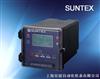 EC-4200上泰微电脑双通道电导率/电阻率变送器