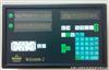 WE6800,WE6800-2WE6800机床数显表