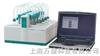 743必威必威Metrohm743型油脂氧化稳定性测试仪/betway