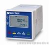 EC-4100上泰微电脑电导率/电阻率变送器