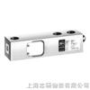 BSA-剪切式传感器地磅传感器 上海英展电子秤(称)直销