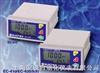 EC-430上泰微电脑电导率/电阻率变送器
