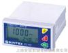 EC-410上泰微电脑电导率/电阻率监示器