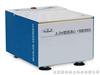 JLZM 麵筋離心·指數測定儀