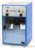 JJCC 磁性金屬測定儀