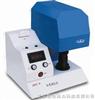 JBDZ20 白度測定儀(電腦打印)