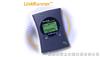 LinkRunner美国福禄克LinkRunner链路通网络测试仪