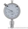 R1005英国PTE指针表面粗糙度仪R1005