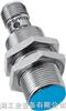 SICK传感器MM18-70APS-VCK