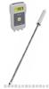 E2001英国PTE电火花检测仪E2001-POWDATEST