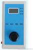 HA-SGZ-200BS(SGZ-B) ( 0-200分度值0.1)携式数显浊度仪/浊度检测仪/便携式浊度分析仪  恒奥德