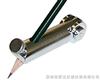 Q1001英国PTE Q1001 铅笔硬度测试仪