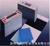 NGR45/0英国RHOPOINT光泽反射率测定仪