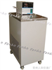 20升低温冷却循环泵DC-20/20