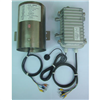 ETCR2800A接地電阻在線檢測儀
