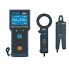 ETCR9300電流互感器變比測試儀