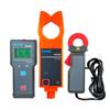 ETCR9500B無線高壓變比測試儀.