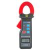 ETCR6100高精度鉗形漏電流表