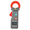 ETCR6500高精度鉗形漏電流表
