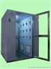 DJ-3-2LZF Baotou air shower