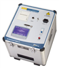 TE1075型10KV氧化鋅避雷器現場測試儀