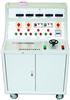 TE-GK高壓開關柜通電試驗臺
